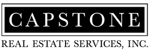 Professionally managed by Capstone Real Estate Services, Inc. - Click to visit our website